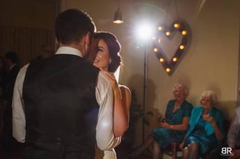 Taypark house wedding prop hire