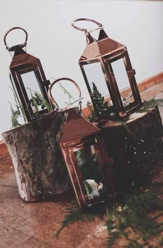 wedding decoration hire village hall fife