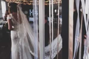 wedding prop hire village hall fife
