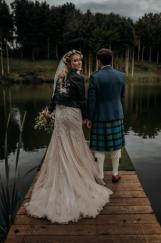 rustic wedding prop hire dundee