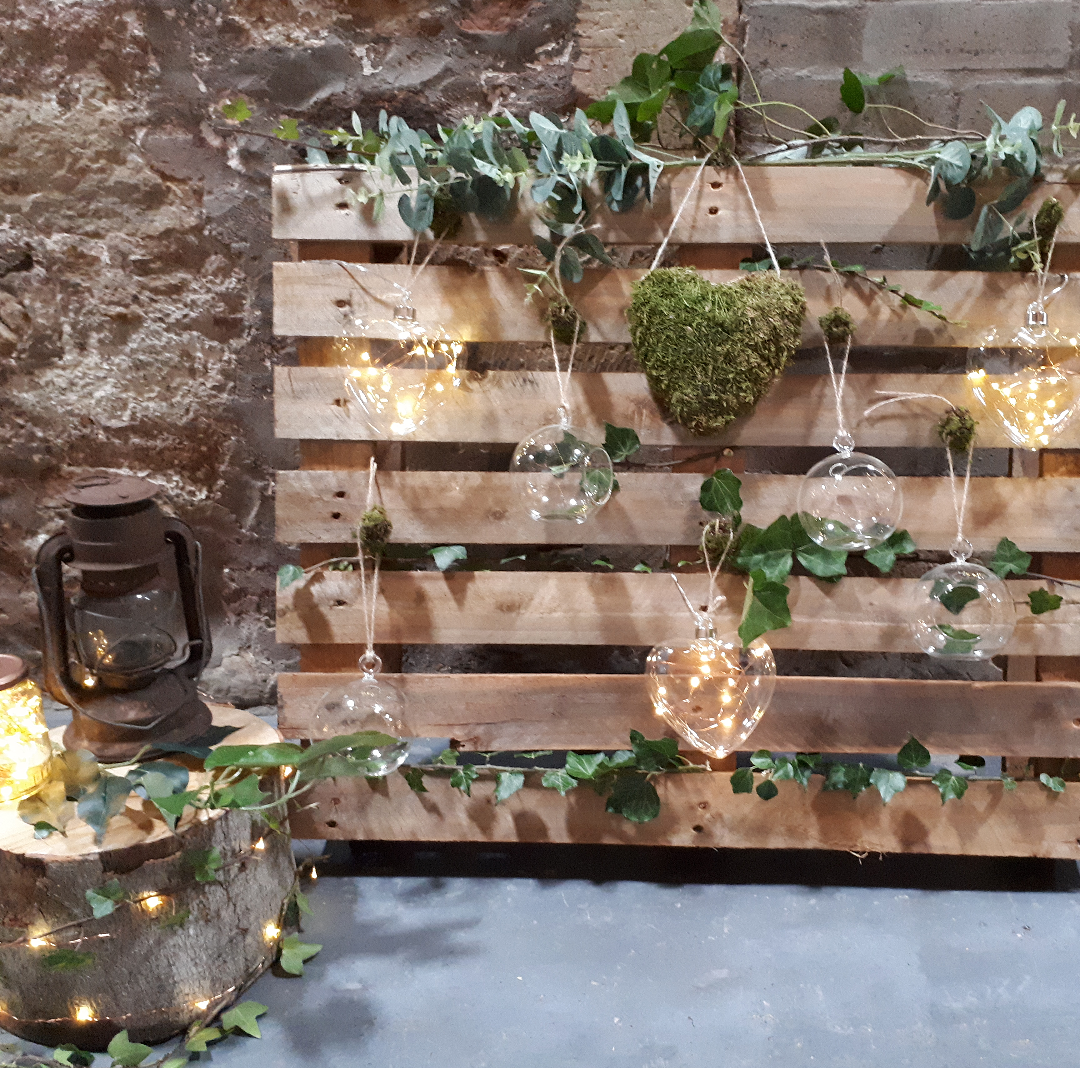 Botanical_pallet_wedding_hire_fife