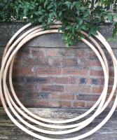 Florist hoops hire dundee fife