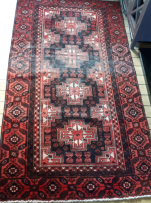 vintage rug hire dundee perthshire fife