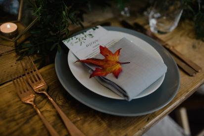 Cambo_Estate_wedding_decor_hire
