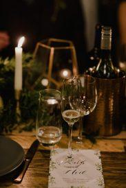 Cambo_Estate_wedding_decoration_prop_hire