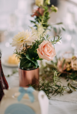 wedding style & prop hire tayside perthshire fife
