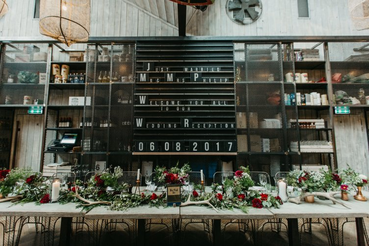 Forgans_standrews_wedding_prop_hire