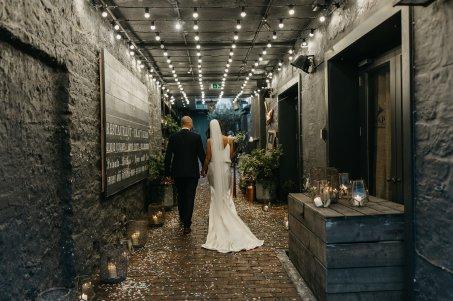 Forgans_wedding_standrews_prop_hire