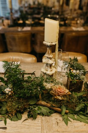 Forgans_wedding_style_prop_hire