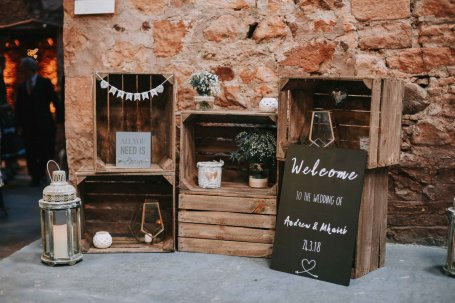 kinkell_byre_fife_wedding_prop_hire