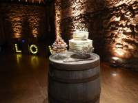 Kinkell_byre_wedding_decor_hire