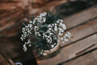 Kinkell_Byre_wedding_rustic_prop_hire