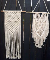 boho wedding decor styling scotland