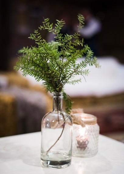 Comrie_croft_wedding_prop_hire