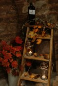 guardswell_farm_autumn_perthshire_wedding