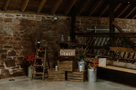 guardswell_farm_autumn_wedding_prop_hire