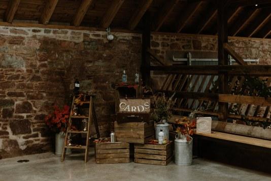 guardswell_farm_autumn_wedding_prop_hire