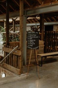 guardswell_farm_wedding_chalkboard_design