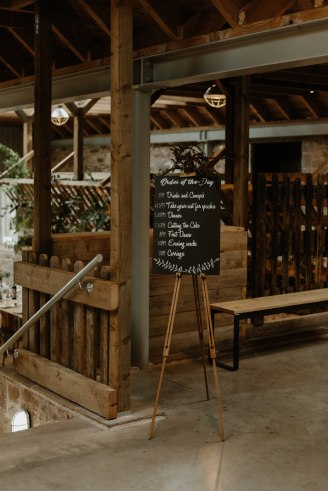 guardswell_farm_wedding_chalkboard_design