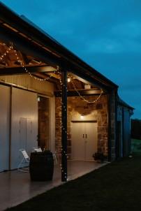 guardswell_farm_wedding_lighting_hire