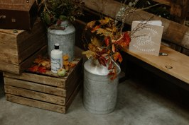 Guardswell_farm_wedding_prop_hire_autumn
