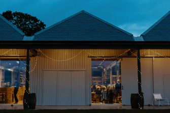 guardswell_farm_wedding_prop_hire_lights