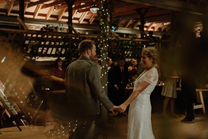 Guardswell_farm_wedding_styling