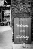 wedding prop hire fife scotland
