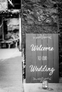 wedding prop hire fife scotland