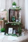 Pratis_barns_fife_barn_wedding_props