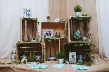 Pratis_barns_fife_wedding_decor