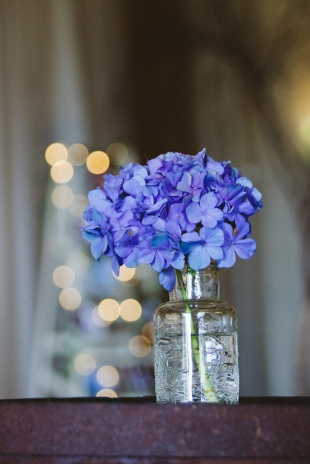 Pratis_barns_wedding_decor_hire