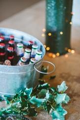 Pratis_barns_wedding_drinks_pail