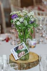 Pratis_barns_wedding_style_details