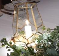 wedding prop hire terrariums scotland fife perthshire