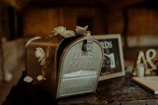 perthshire scotland wedding prop hire