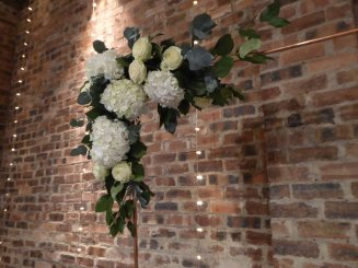 copper_arch_kinkell_byre_wedding