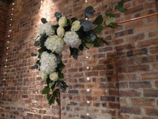 copper_arch_kinkell_byre_wedding