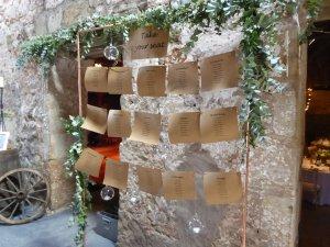 barn prop & style wedding scotland