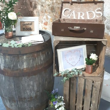 kinkell_byre_barn_wedding_fife_decor
