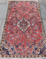 boho rug hire scotland tayside perthshire fife
