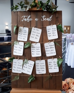 Dundee_wedding_table_plan_hire