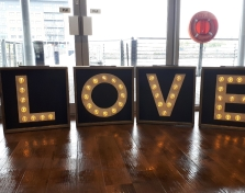 Love_lights_hire_tayside