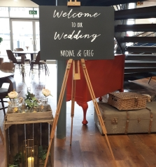The_quay_dundee_wedding_decor