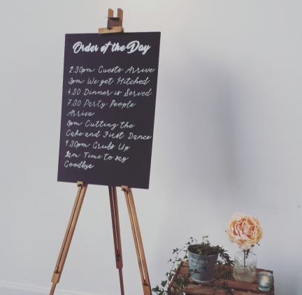 The_quay_dundee_wedding_styling