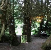 Tullibole_perthshire_woodland_wedding_scotland