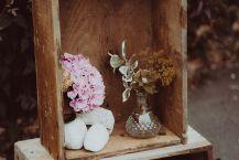 Dalduff_barn_wedding_decoration_hire