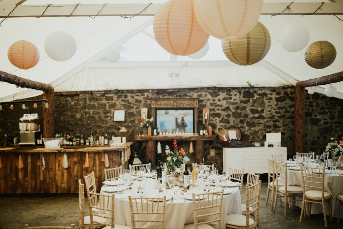 Myres_Castle_wedding_decor