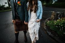 Loch_lomond_boho_wedding