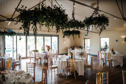 Loch_lomond_wedding_decoration
